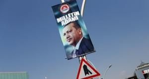 Türkiye'de Piyasalar Gergin Bekleyiş İçinde