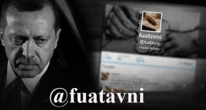 Fuat Avni: Erdoğan'ın danışmanlarından biriyim
