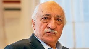 Fethullah Gülen'den IŞİD'e kınama ilanı