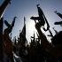 Amerika'dan IŞİD'e 'Savaş' İlanı