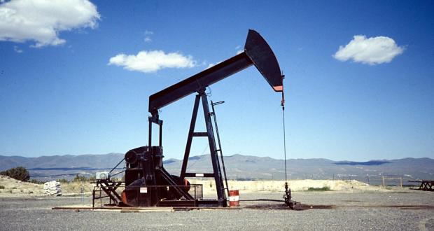 Türkiye'nin Petrol Rezervi Bilinenden Çok Olabilir