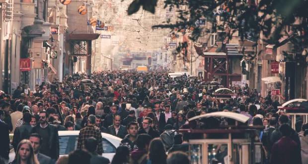 Watchtower-of-Turkey-Short-Film