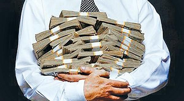 ceo-salaries_20101206081232