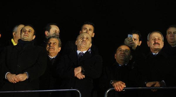 egemen-bağiş,-muammer-güler,-erdoğan-bayraktar,-zafer-çağlayan