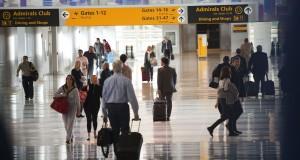 141006-jfk-airport-330a_3b3900c33ddb307d2a5a224519bda41b