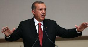 380535_Turkey-President