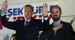 page_bbc-tayyip-erdogan-ve-bilal-erdogan-arasindaki-ses-kaydini-yayinladi_174394291