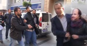 page_reza-zarrab-ve-bilal-erdogan-maskeleri-ile-halkbanki-bastilar_856088549