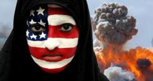 war-islam