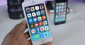 iPhone-6-yurtdışı