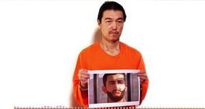 page_isid-japon-gazeteci-ve-urdunlu-pilot-icin-24-saat-sure_901645002