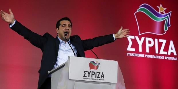 page_yunanistanda-secimin-galibi-syriza-tek-basina-iktidar-olabilecek-mi_553516566
