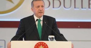 1426417906_erdogan-y