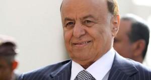 826098-YemeniVicePresidentAbdrabuhMansurHadi-1421950958-666-640x480