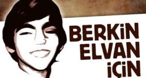Berkin-Elvan
