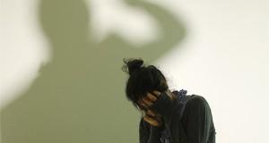 medyalens_com-2014te-240-kadın-cinayeti-01