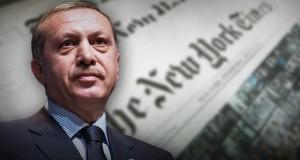page_ny-times-erdoganin-turkiyesi-giderek-natodan-uzaklasiyor_072184967
