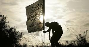 İslam-Cihad