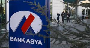 doviz-haber-Bank-Asya-dan-Adli-Arama-Aciklamasi-Bizimle-Ilgisi-Yok-02e74f10e0