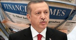 financial-times-erdogan-bolunmus-ulkeye-6057320_200_o
