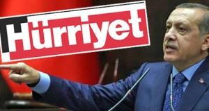 hurriyet-erdogan-a-seslendi-bizi-surgun-mu-edeceksiniz-46739-5