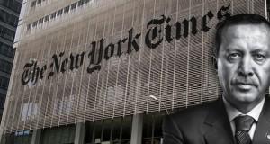 page_erdogandan-new-york-timesa-sen-bir-gazetesin-haddini-bileceksin-sen-kimsin-ya_701096904
