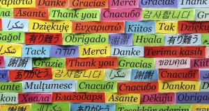 150604122813_languages