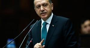 page_metropoll-arastirmasina-gore-erdogana-guven-tarihin-en-dusuk-seviyesinde_000683008