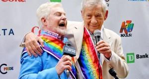 pride-parade-mckellan