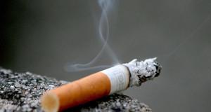sigara-zam-orani-2015-sigaraya-ne-kadar-zam-geldi-sigara-zam-listesi
