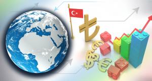 turkekonomisi