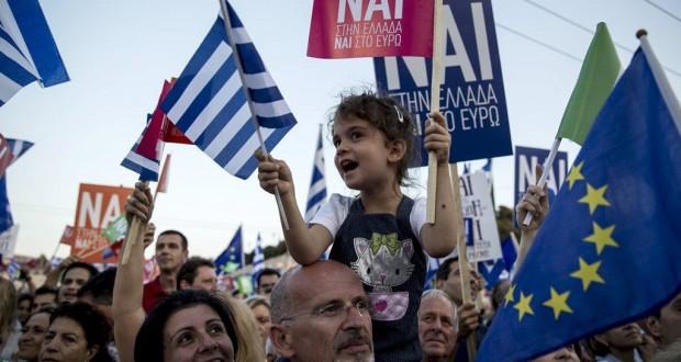 2015-07-03t191759z_387689373_gf10000147834_rtrmadp_3_eurozone-greece