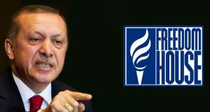 freedom-house-tayyip-erdogan-1024x558