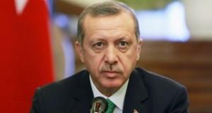 page_cumhurbaskani-erdogan-cin-ziyareti-oncesi-konusuyor_690767376