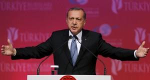 150611103355_erdogan_640x360_reuters_nocredit