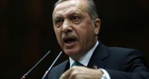 20140510-erdogan-sinir-1-e1399719777537-3
