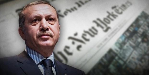 new_york_times_erdogan_dogrulara_giderek_daha_fazla_dusman_oluyor_h24780_cfb53