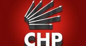 CHP ABD'de örgütleniyor