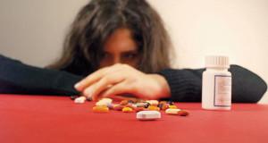 Bilinçsiz antidepresan şişmanlığa, şişmanlık ise depresyona yol açıyor