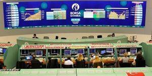 page_financial-times-erdoganin-tasfiye-girisimi-borsa-uzmanlarina-uzandi_873939849