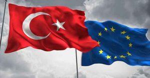 ab_turkiye_ilerleme_raporu_aciklandi_kati_piri_turkiyeyle_uyelik_gorusmeleri_dondurulmali_h75156_953ed
