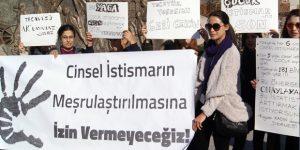 page_kadinlar-turkiyenin-dort-bir-yaninda-cinsel-istismara-hayir-demeye-devam-ediyor_482635723